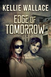 EdgeOfTomorrow200
