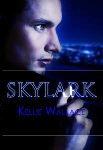 Skylark Version 4