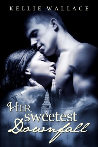 her sweetest downfall mock 3