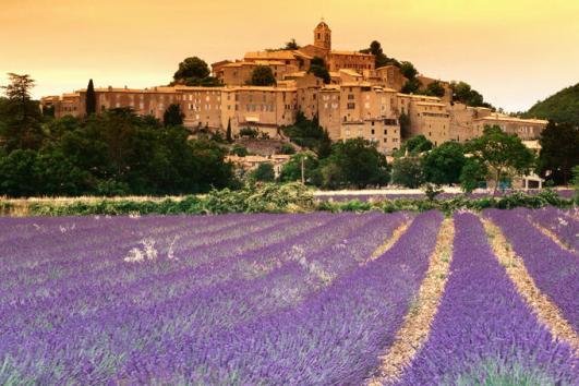 Provence-7