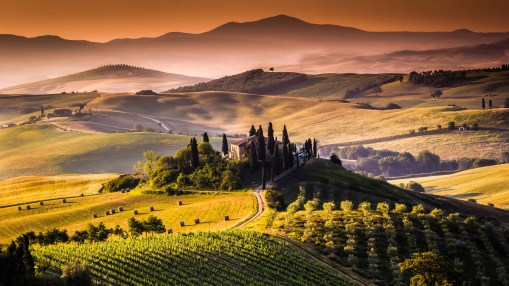tuscany-landscape-wallpaper-3
