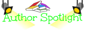 authorspotlight