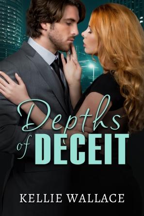 Depths of Deceit #7 Final b 1800x2700