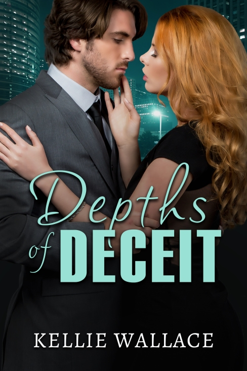 Depths of Deceit #7 Final b 1800x2700